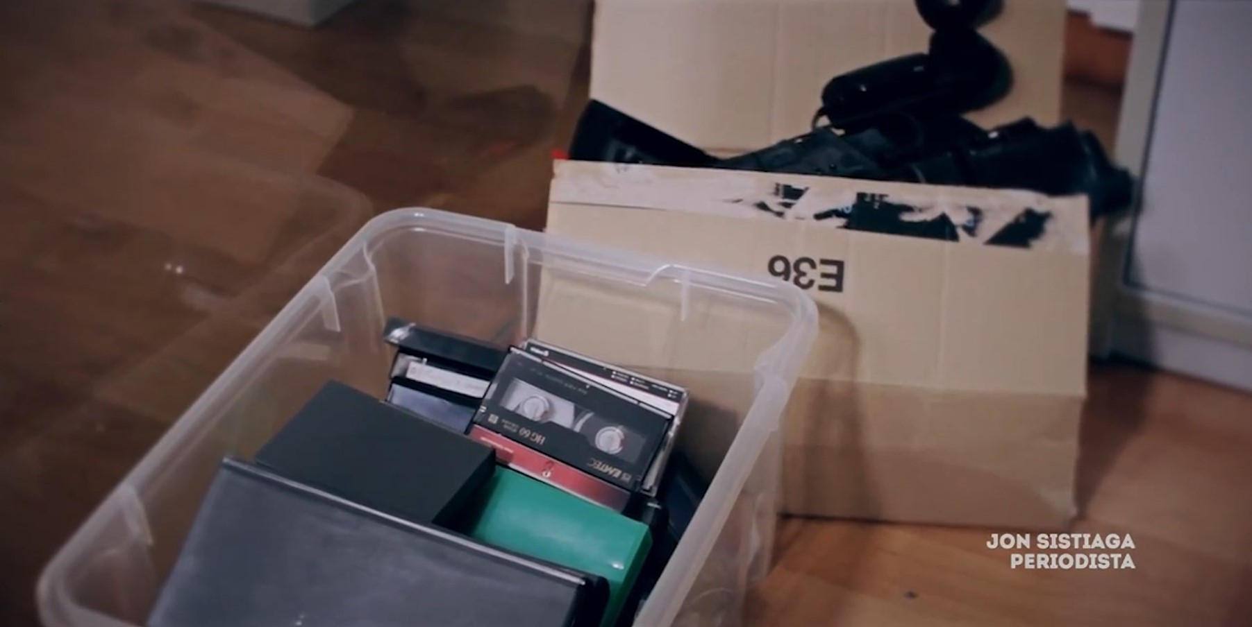 archivo-caso-couso