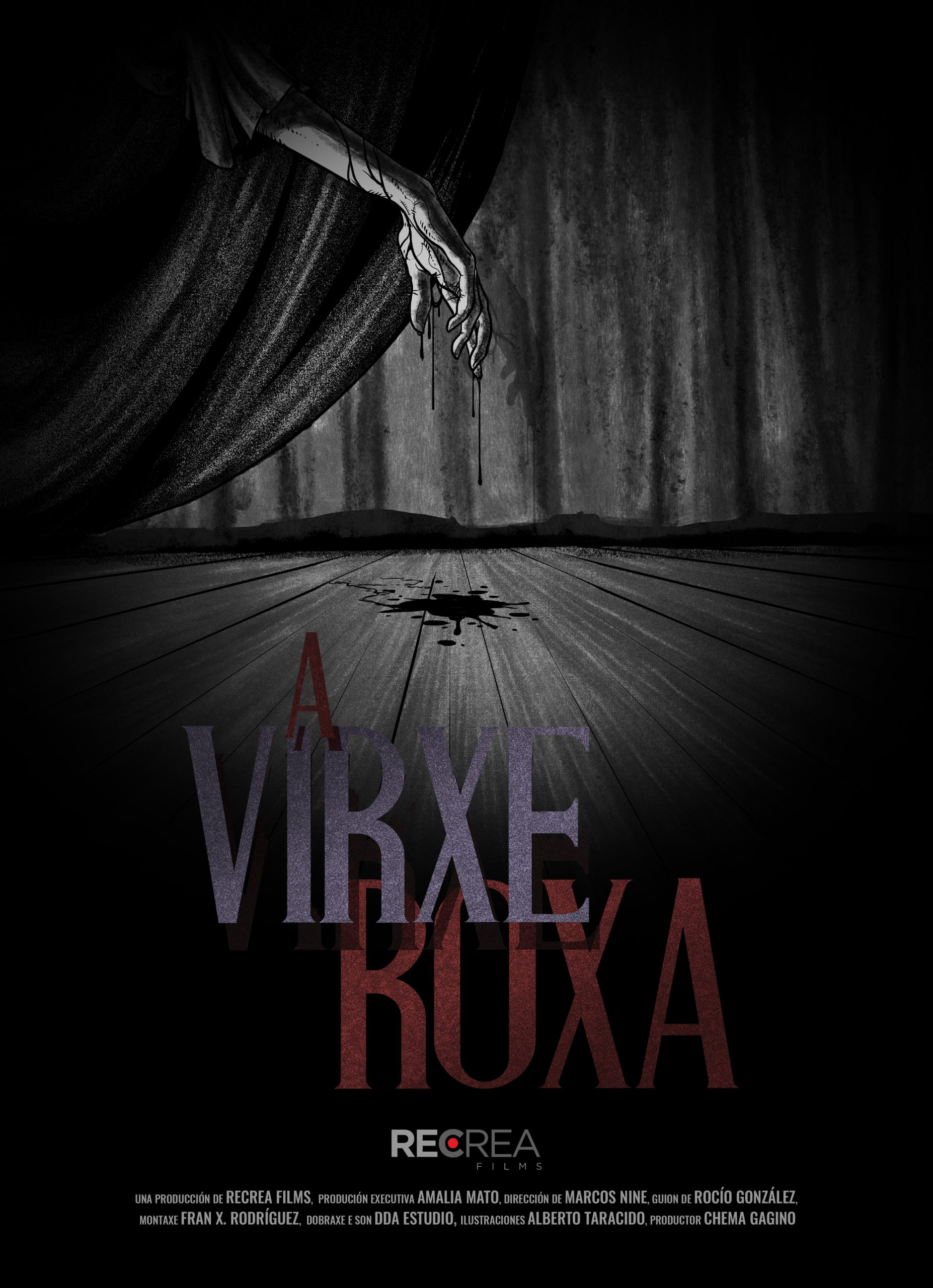 cartel-virxe-roxa-recreafilms
